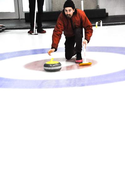 G3_Curling_2017-26.jpg