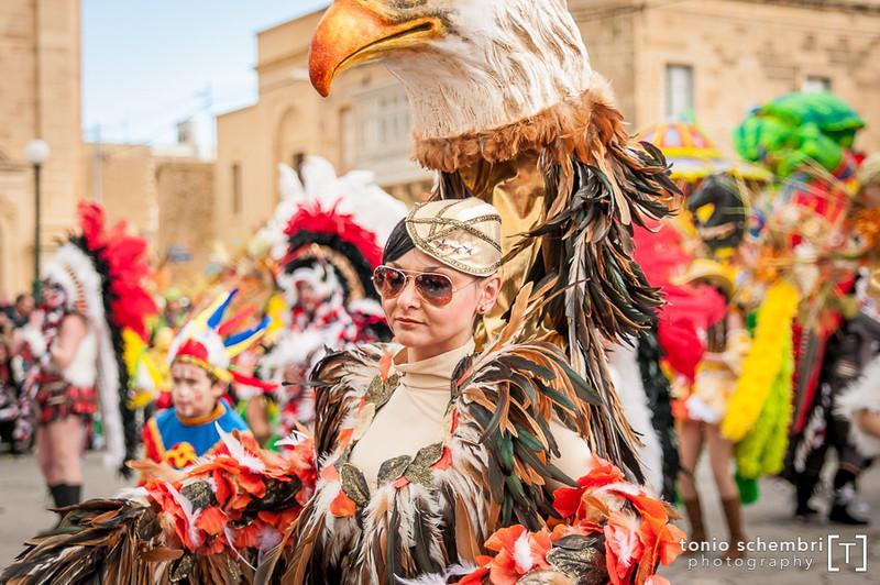 carnival13_sun-1532.jpg
