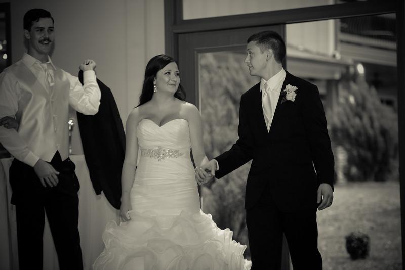 McAfoos Wedding 2014-350.jpg