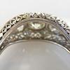 1.69ctw Art Deco Old European Cut 3-Stone Ring 10