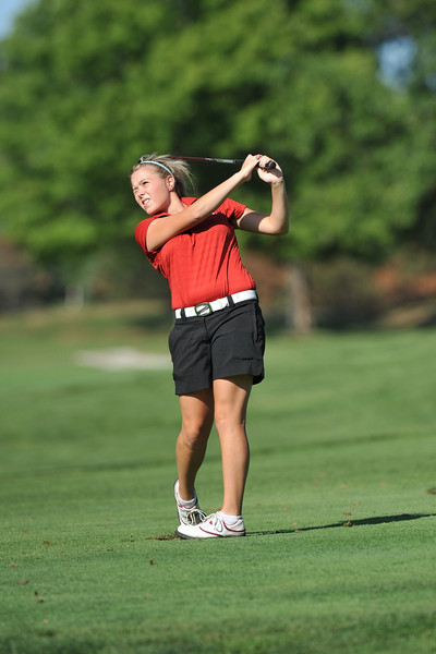 Lutheran-West-Womens-Golf-August-2012---c142433-023.jpg