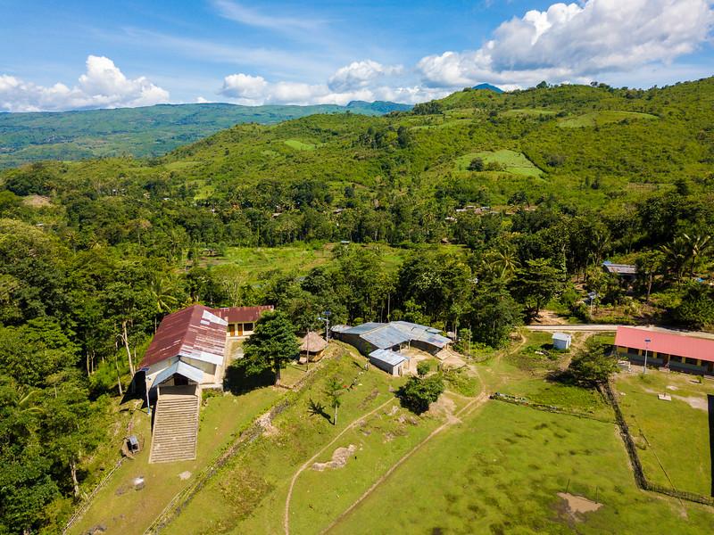 Timor Leste-169.jpg