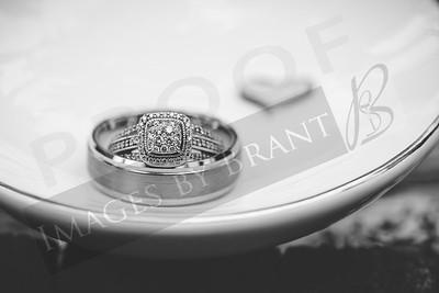yelm_wedding_photographer_Akins_039_D75_4327