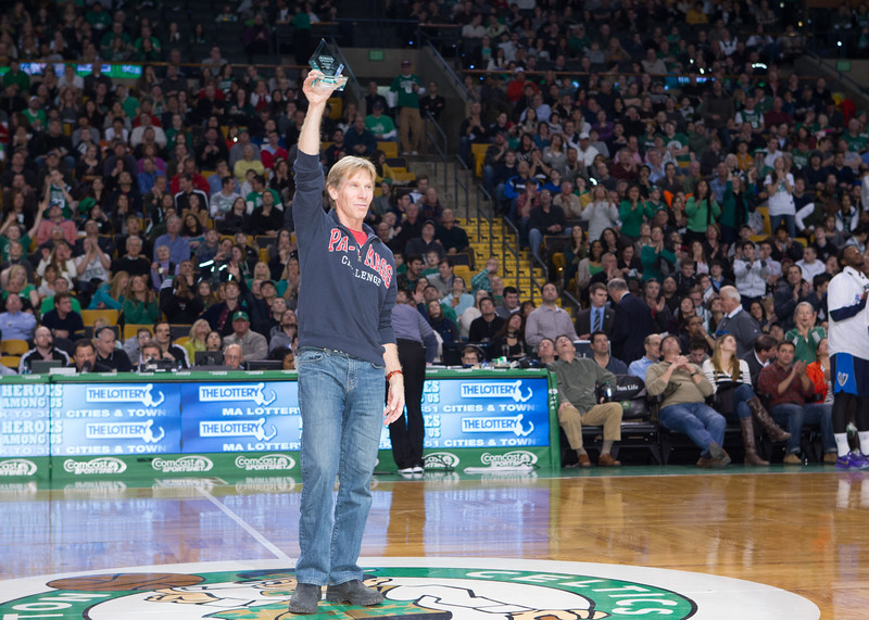 PMC At The Celtics 14.jpg