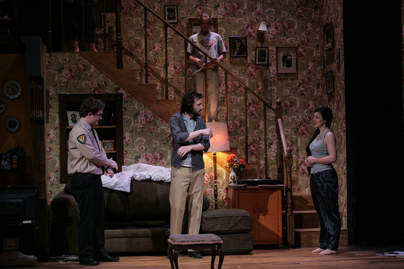 August Osage County-177.jpg