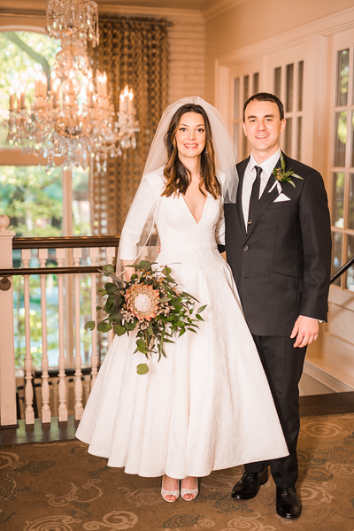 Jennifer & Nick's Wedding -2554-2.jpg