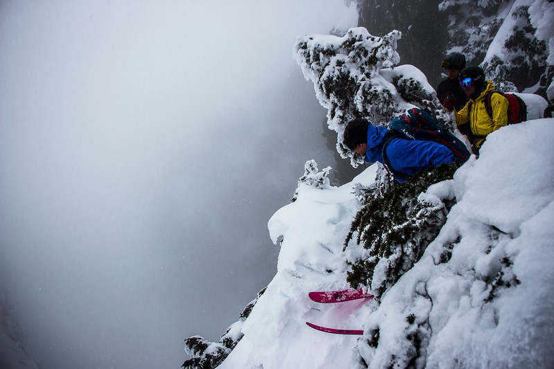 skiing-couloir-drop-unknown-ominous-scary-pnw-winter.jpg