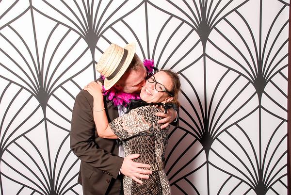 Alex & Emily Wedding