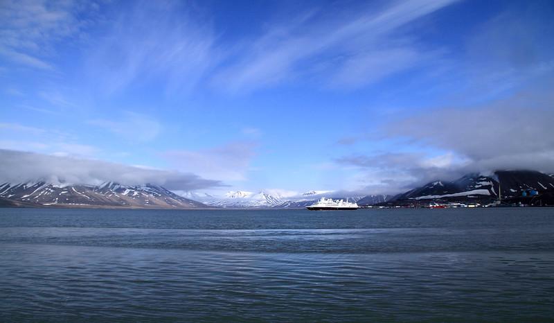 Svalbard_0029.jpg
