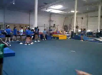 Practice Video