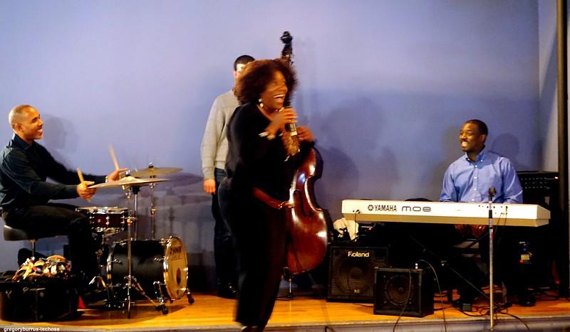 201602212 GMann Prod - Brian mCune Trio - Tase Venue Nwk NJ 477.jpg