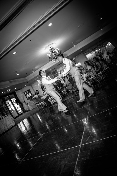 Reception (53 of 553).jpg