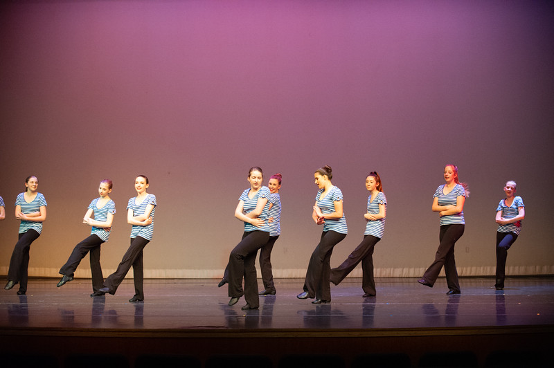 BalletETC-5521.jpg