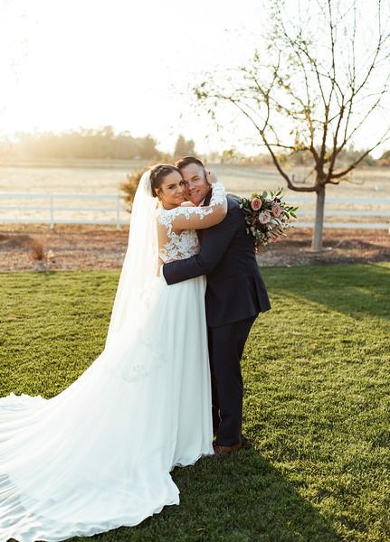 Alexandria Vail Photography Wedding Taera + Kevin 950.jpg