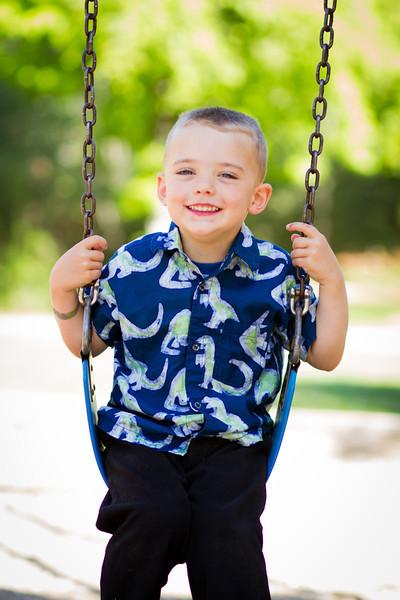 05-01 Preschool Picture Day-4.jpg
