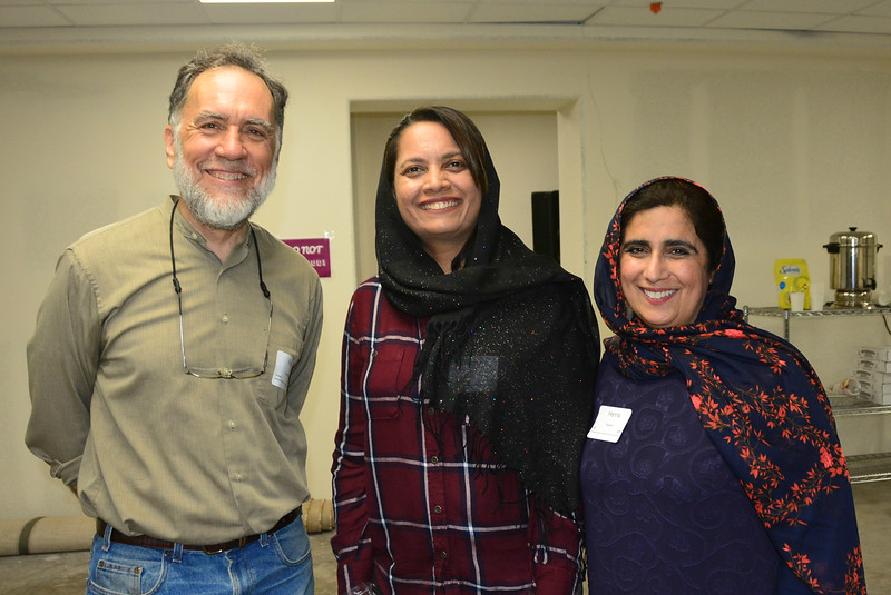 aai-abrahamic-alliance-international-abrahamic-reunion-community-service-silicon-valley-2018-06-24-15-32-41eic-msi.jpg
