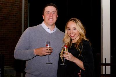 Lauren & Mark Proposal