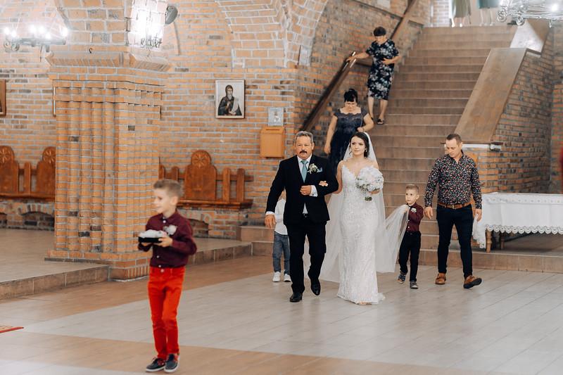 Wedding-0722.jpg