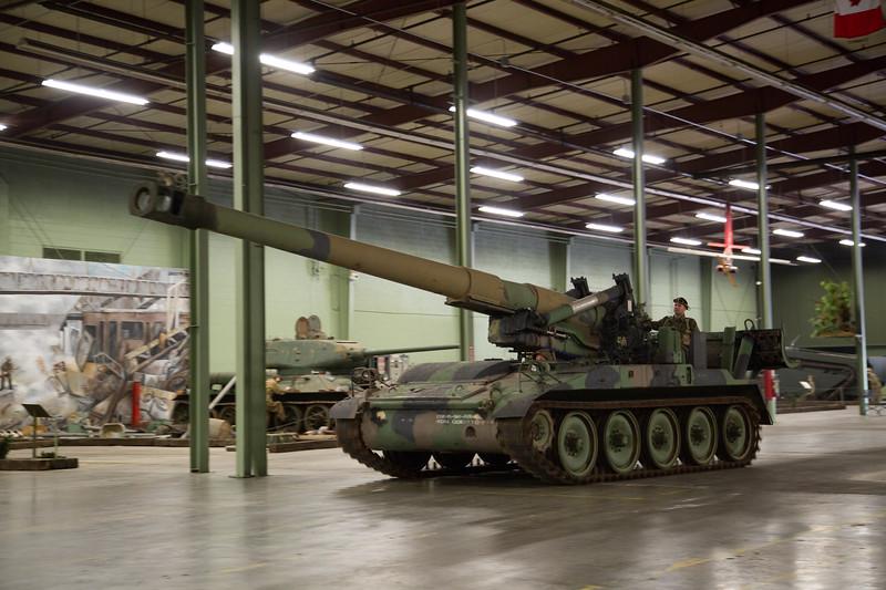 tank museum 2017-30.jpg