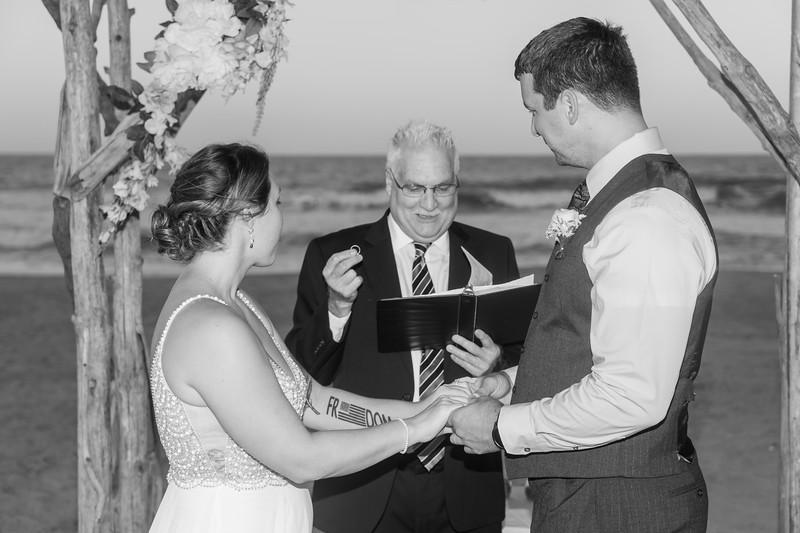 VBWC FRAN 09142019 Wedding Image #57 (C) Robert Hamm.jpg
