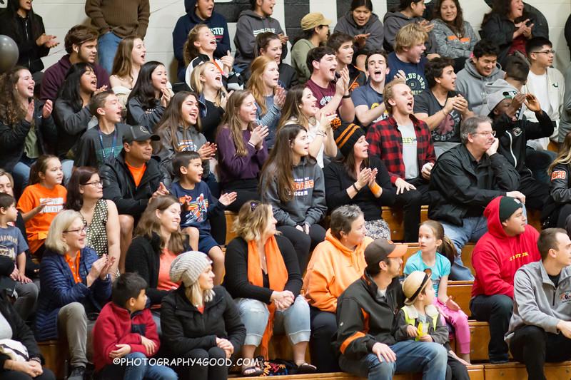 HMBHS Varsity Boys Basketball 2018-19-7591.jpg