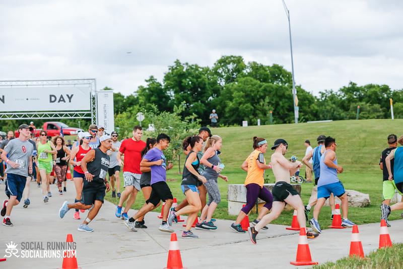 SR National Run Day Jun5 2019_CL_3507-Web.jpg