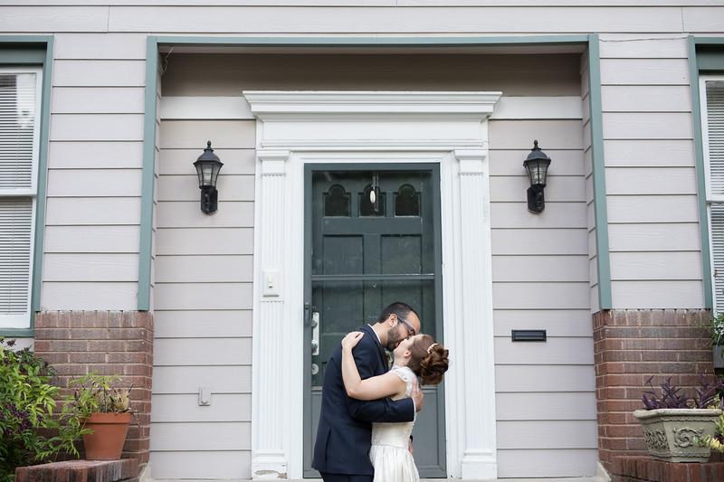 Houston Wedding Photography ~ Sheila and Luis-1504.jpg