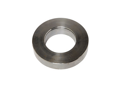 Ford Muir-Hill Engine Clutch Release Bearing
