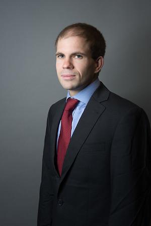 Henning Piezunka