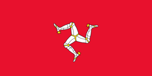 Facts About the Isle of Man