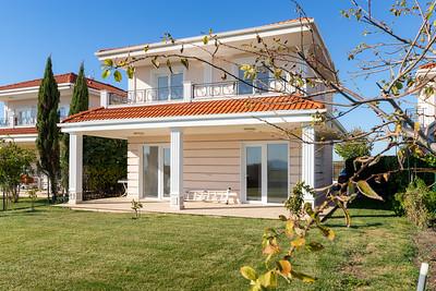 House Lahana