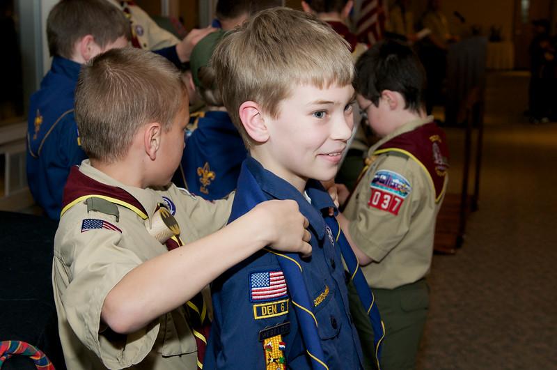 Cub Scout Blue & Gold  2010-02-23105.jpg