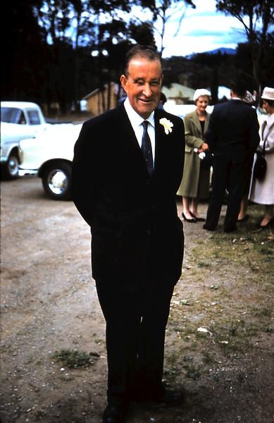 1961-8-19 (38) Uncle Harry.JPG