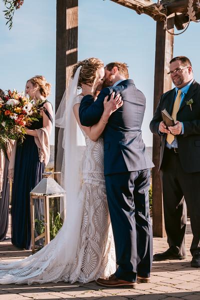Cox Wedding-264.jpg