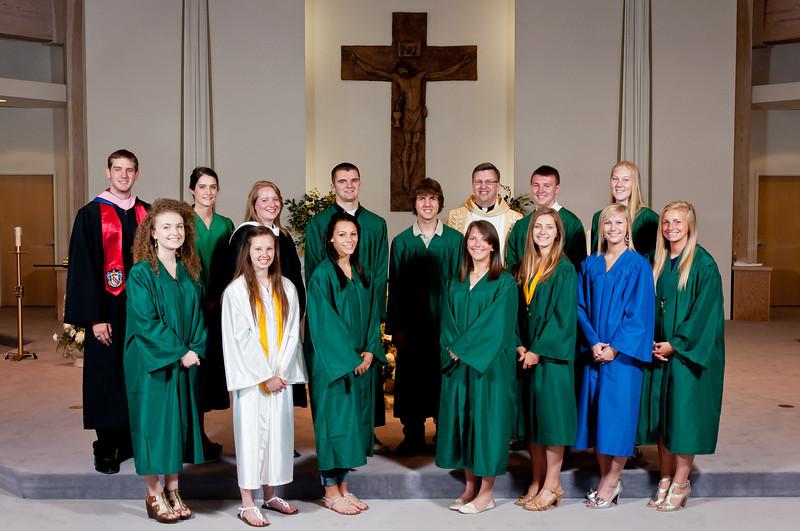 20120602 ABVM Graduates-303.jpg