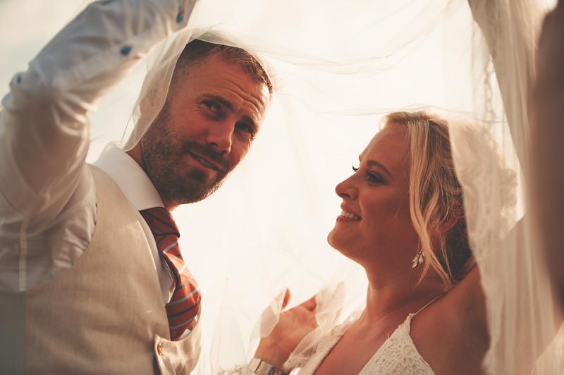Awardweddings.fr_Amanda & Jack's French Wedding_0673.jpg