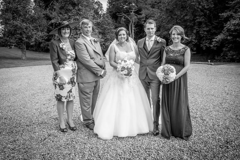 Cross Wedding-256.jpg