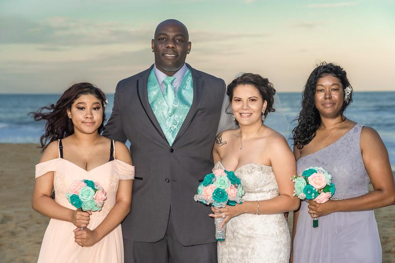 VBWC STAR 10122019 Wedding #194 (C) Robert Hamm.jpg