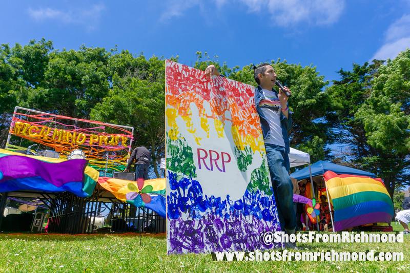 RichmondPride2019-415.jpg