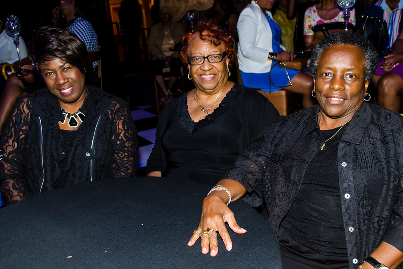 20151004_Jazz'N at the Ritz_0009.jpg