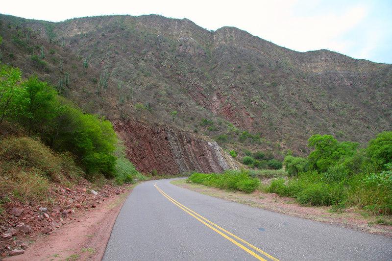 Northwest Andeas Valles Calchaquies 021.jpg