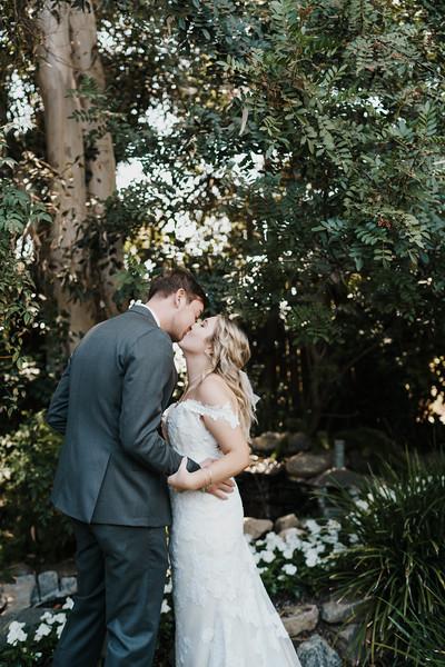 Epp Wedding  (87 of 674) + DSC02798.jpg