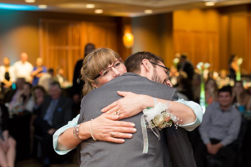 Houston Wedding Photography ~ Denise and Joel-2097.jpg