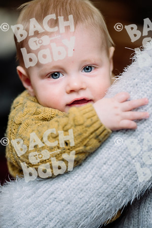© Bach to Baby 2018_Alejandro Tamagno_Muswell Hill_2018-04-12 038.jpg