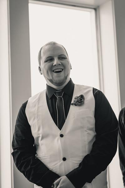 Marron Wedding-316.jpg