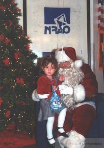 2007-12 Santa