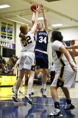 12-21-2010 Oak Ridge vs Vista Tournament