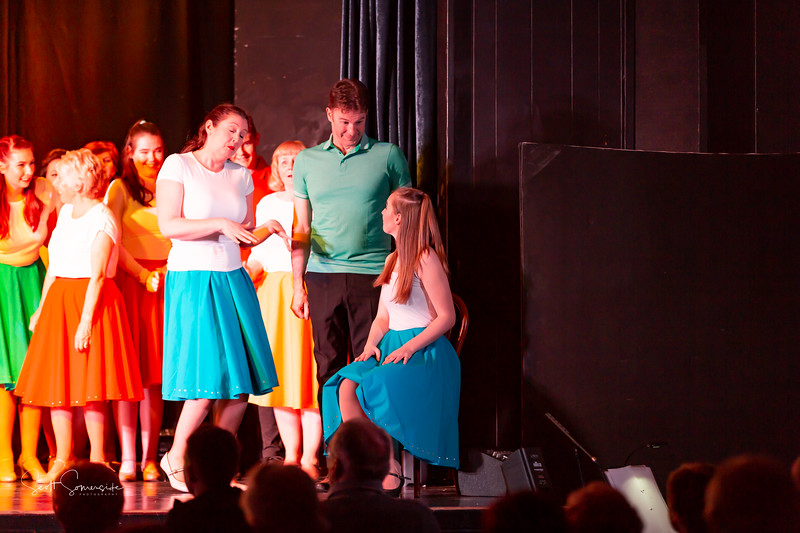 St_Annes_Musical_Productions_2019_550.jpg