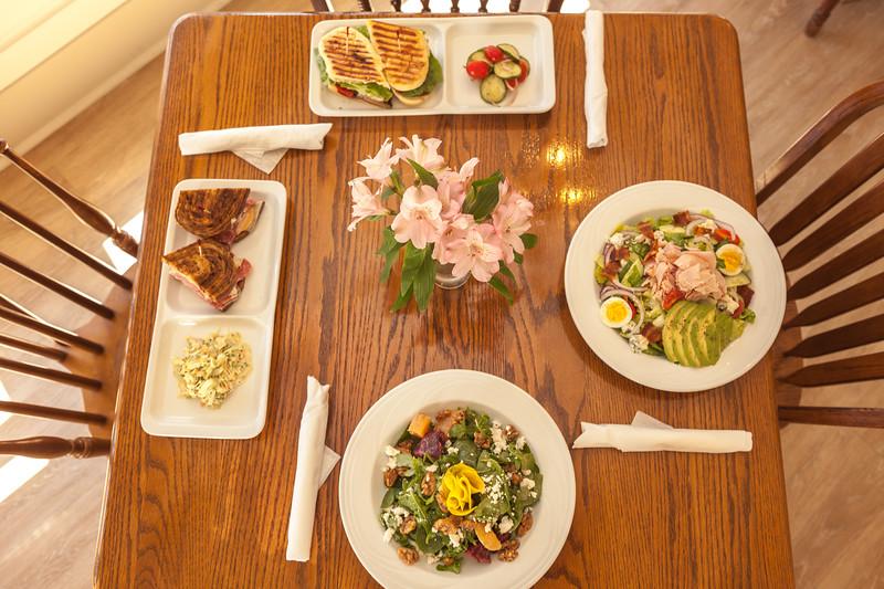 Multi-Food_Porches_05.26_02.jpg