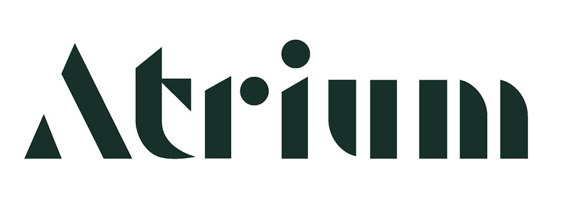 atrium_logo.jpg